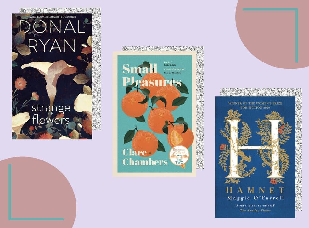 <p>We've chosen tomes by Kiley Reid, Douglas Stuart and Richard Osman</p>