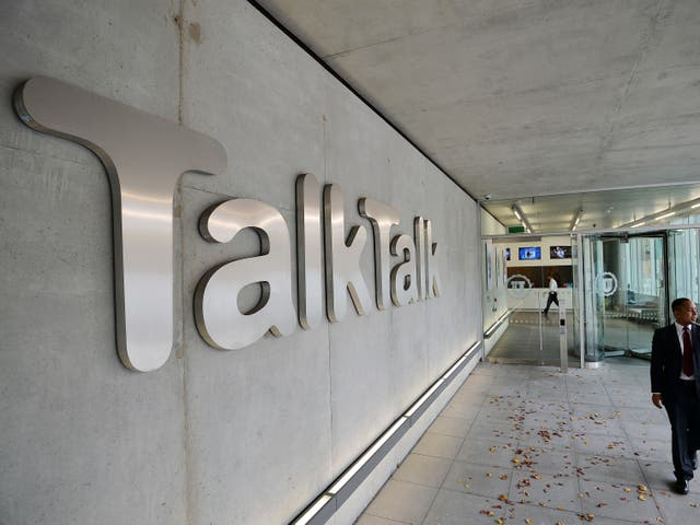 <p>The telecoms firm has said it has agreed a £1.1bn takeover by investment company Toscafund and private equity firm Penta</p>