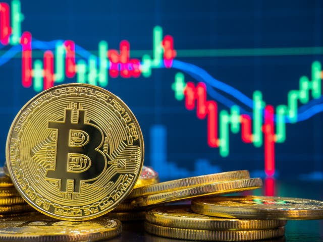 Bitcoins last news concerning betting moneyline payment calculator