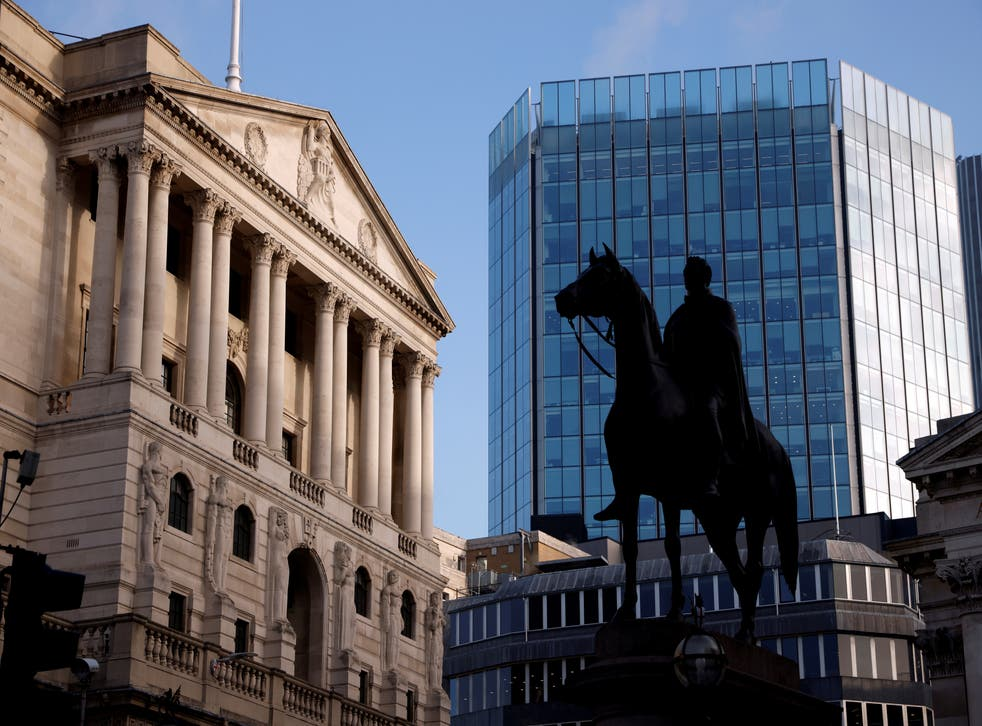 <p>Accounting professor and tax campaigner Richard Murphy believes that the deal is a gift to tax-dodging firms and individuals</p>