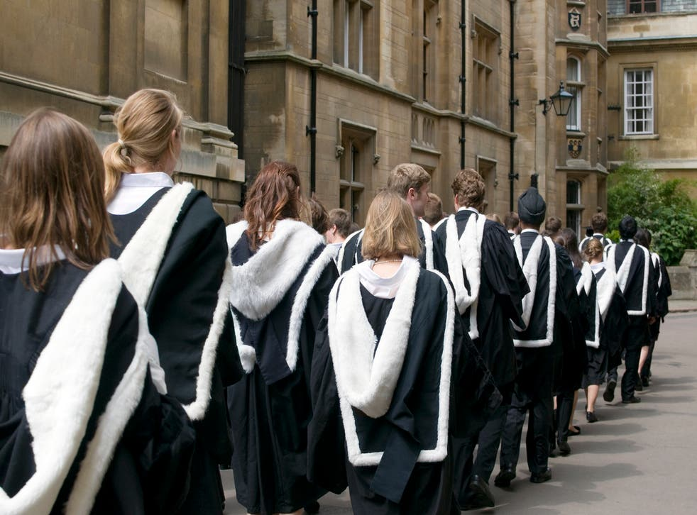 <p>Cambridge dons voted to amend the phrase 'respectful of' to 'tolerate' in a series of updates to free speech rules proposed by the university's council</p>
