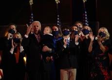 ¿Cuántos hijos tiene Joe Biden y quiénes son?