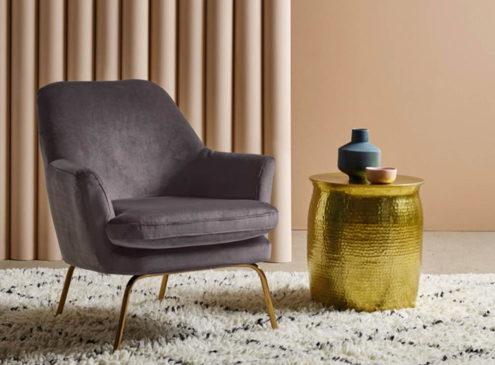 Best Armchairs For Your Home From, Small Modern Armchair
