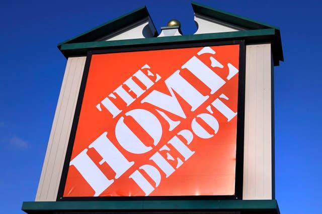 Home Depot Lead Paint