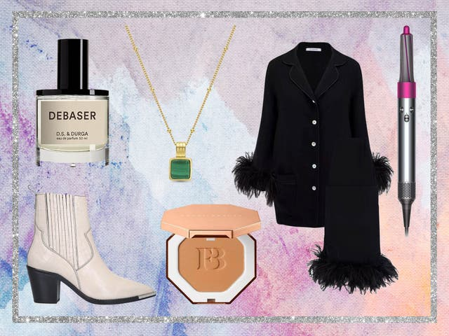 <p>These are the products that made the grade this year</p>