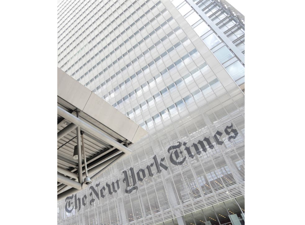 Media-Times-Caliphate