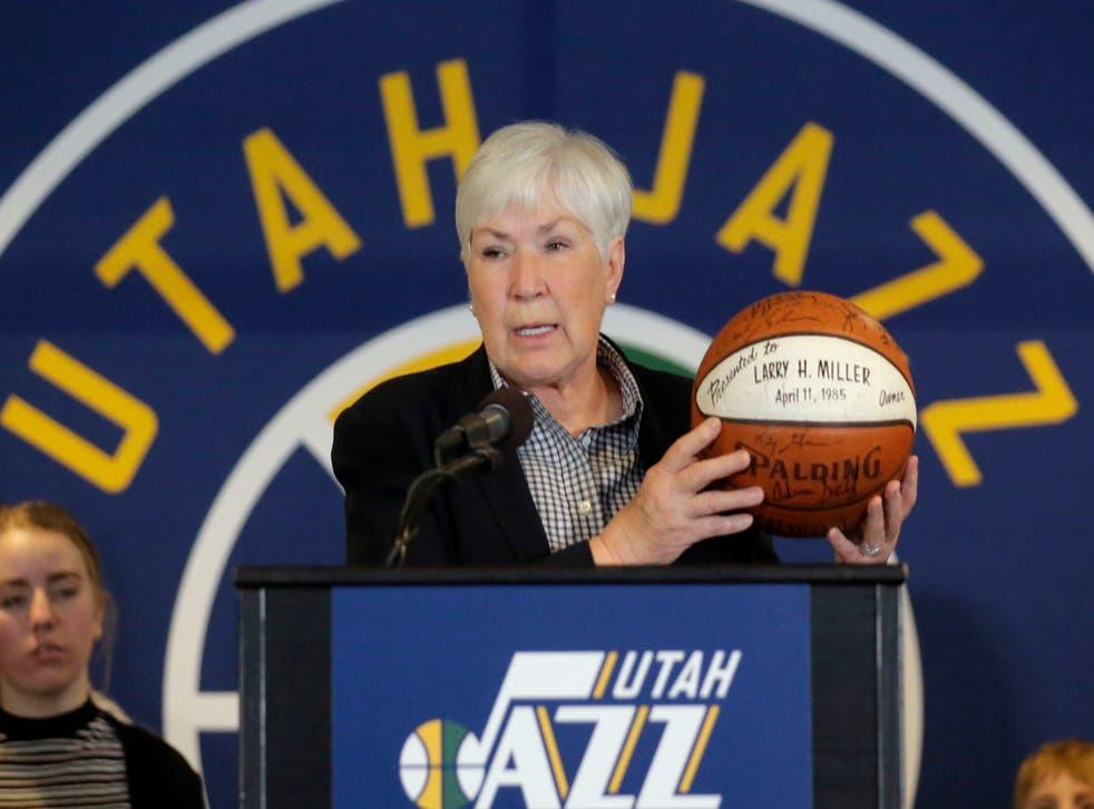 <p>Como parte de la operación, se estableció que el equipo deberá permanecer en Utah.</p>