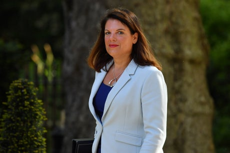 Government's 'inhuman' approach to immigration will not work and will cost more, says former Home Office minister