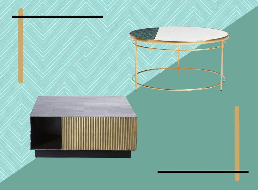 <p>Our round-up includes designs from the mid-century inspired to the clean-lined and contemporary</p>