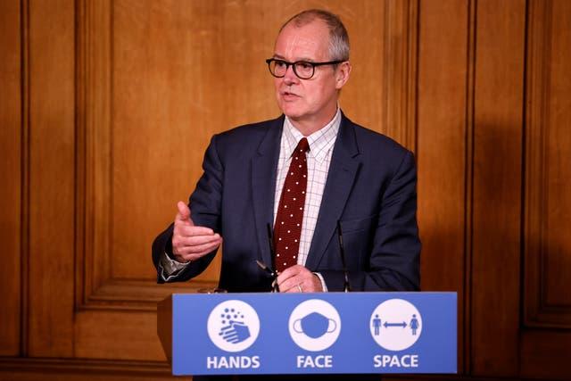 <p>El aumento de una nueva cepa de coronavirus en el sureste de Inglaterra ha provocado preocupación a nivel mundial.</p>