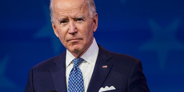<p>Biden está planeando una inauguración más pequeña y aceptará su tamaño reducido como una demostración de responsabilidad y aceptación de la realidad.</p>