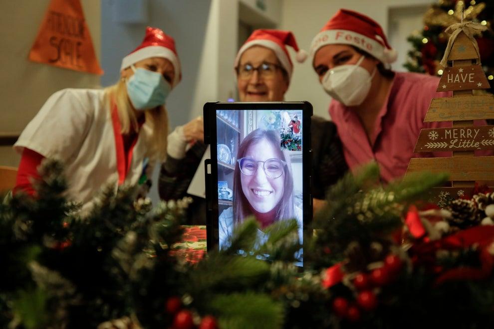 Virus_Outbreak_One_Good_Thing_Santa%E2%8