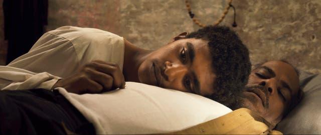 Sudan-Film