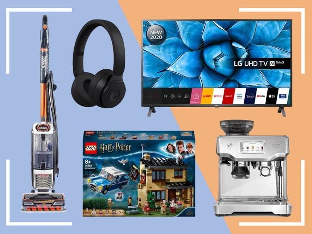 <p>The retailer is kicking off the new year with huge savings</p>