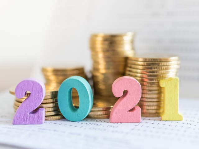 <p>As many as 2.6 million young investors planning to open a new or additional ISA this year</p>