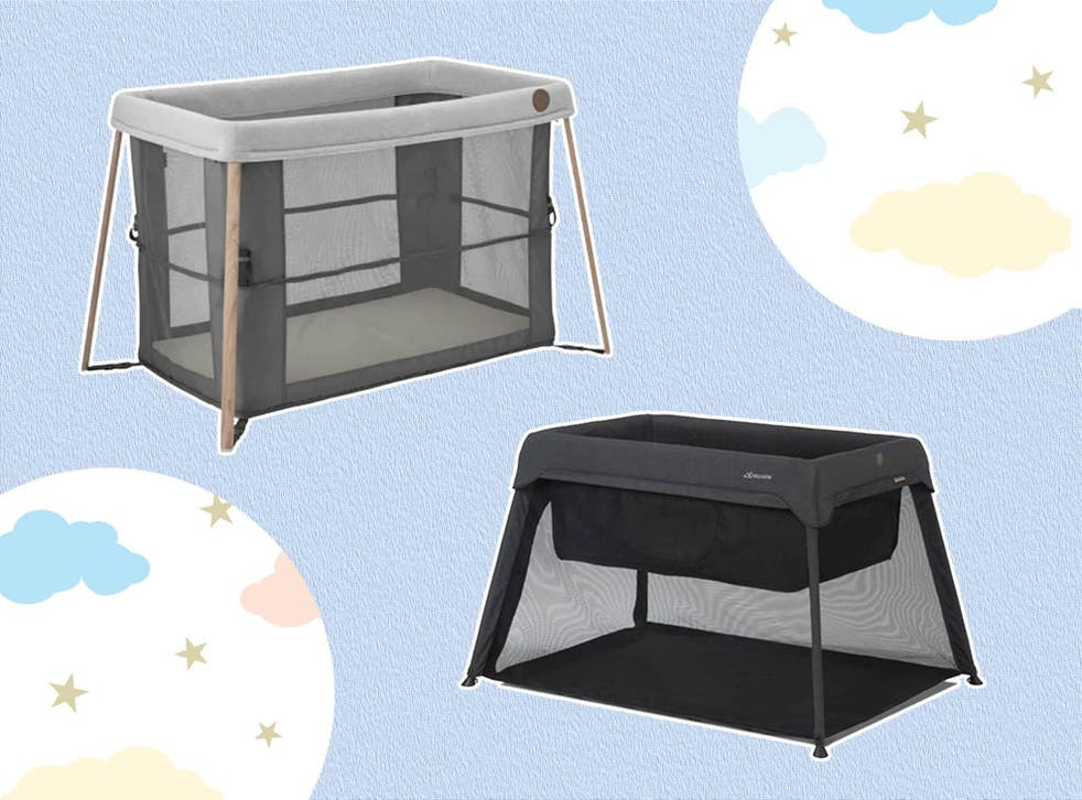 <p>They are an ideal solution for short trips and sleepovers</p>