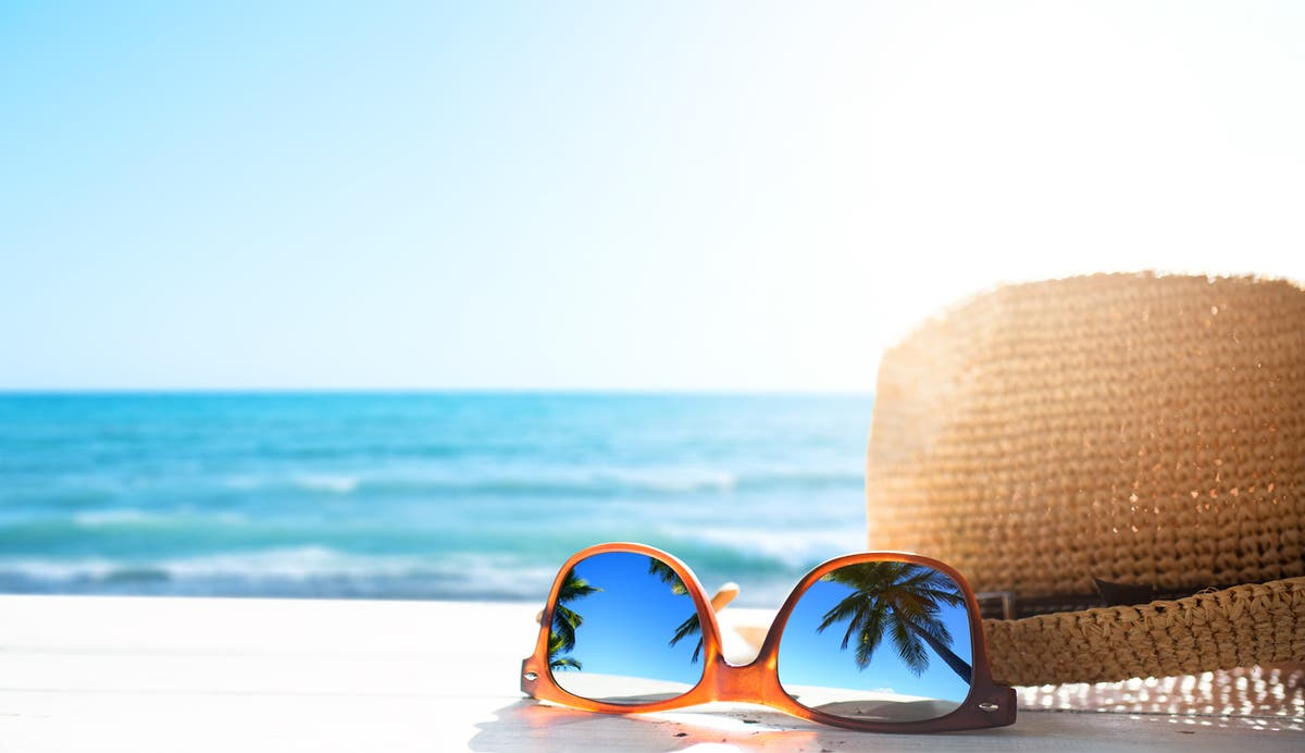 Should I book a holiday this summer?