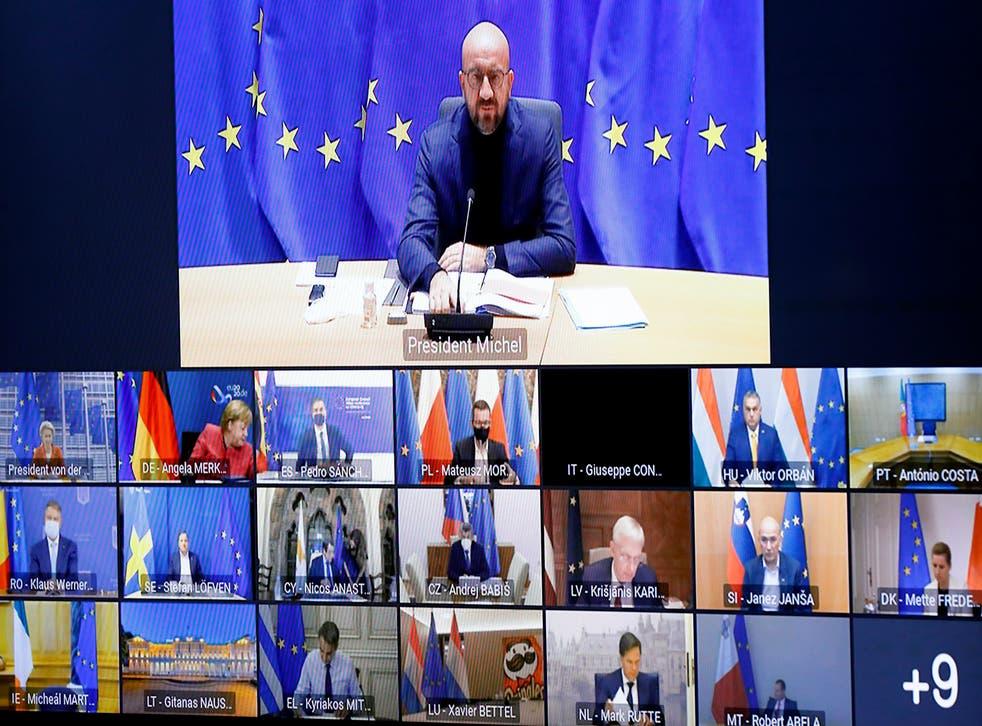 REP-GEN UE-SOBREVIVIR A 2020