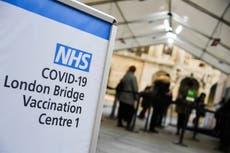 UK vaccine adviser defends second dose delay plan amid US criticism