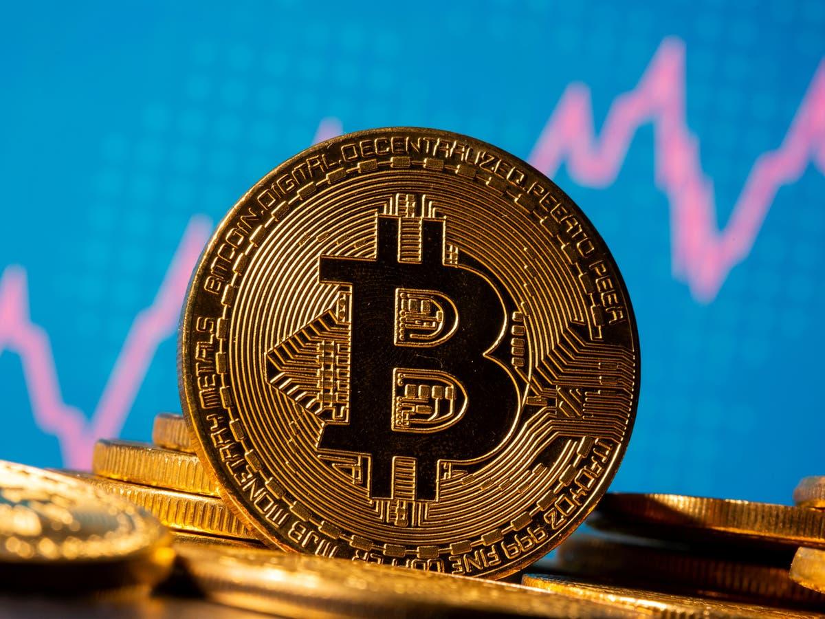 pirkti bitcoin cash uk)