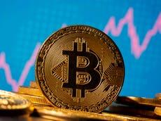 uždirbkite bitcoin spustelėję skelbimus)