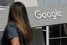 Lucha entre Google y Australia podría decidir el futuro del Internet