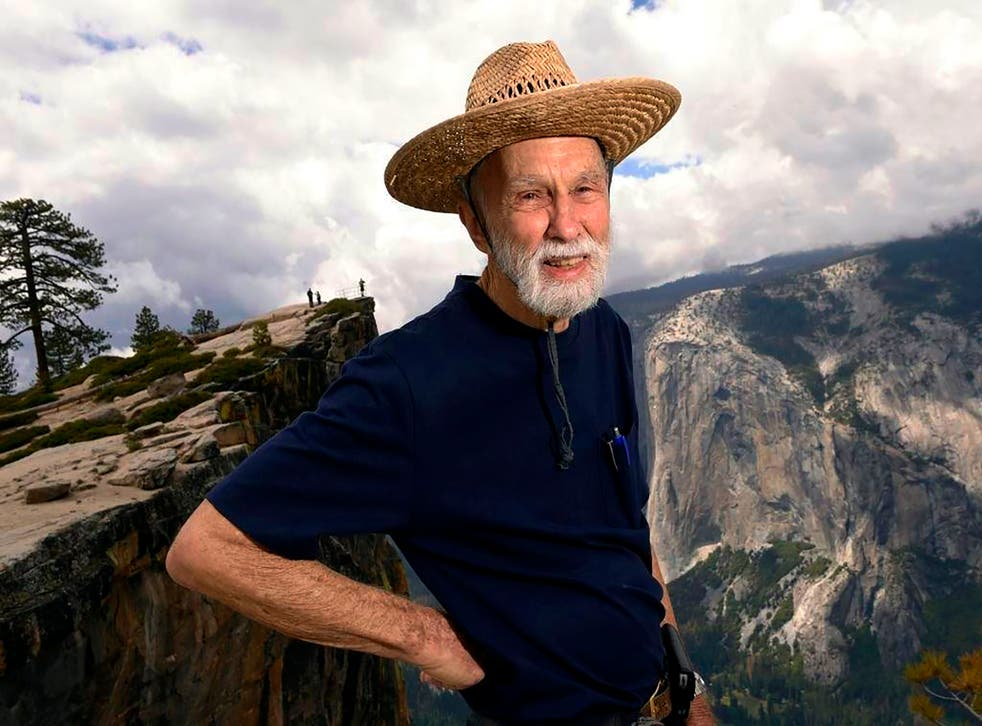 Obit-Yosemite-Climber