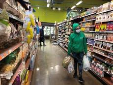 CEO de Whole Foods afirma que los estadounidenses no necesitarían atención médica si mejoraran su dieta