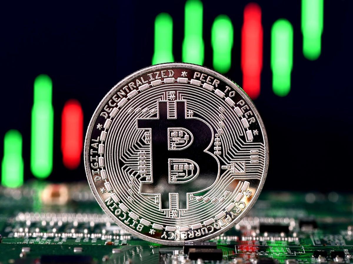 lav uloži bitcoin top 10 kriptovaluta za dugoročno ulaganje