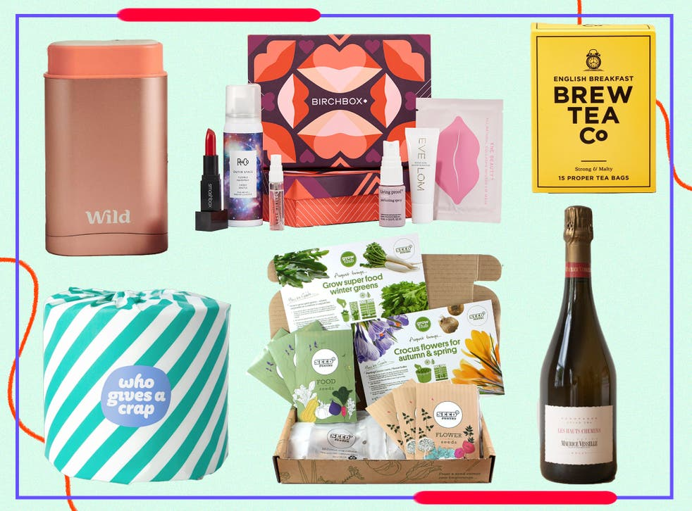 <p>With the stay-at-home order in place, these treats may just make your life that bit little easier&nbsp;</p>