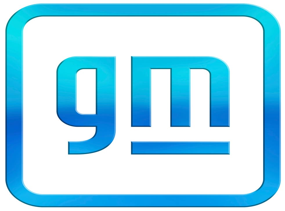 General Motors Image Change