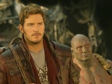 Marvel: Video revela que actores de Guardians of the Galaxy aparecerán en Thor 4