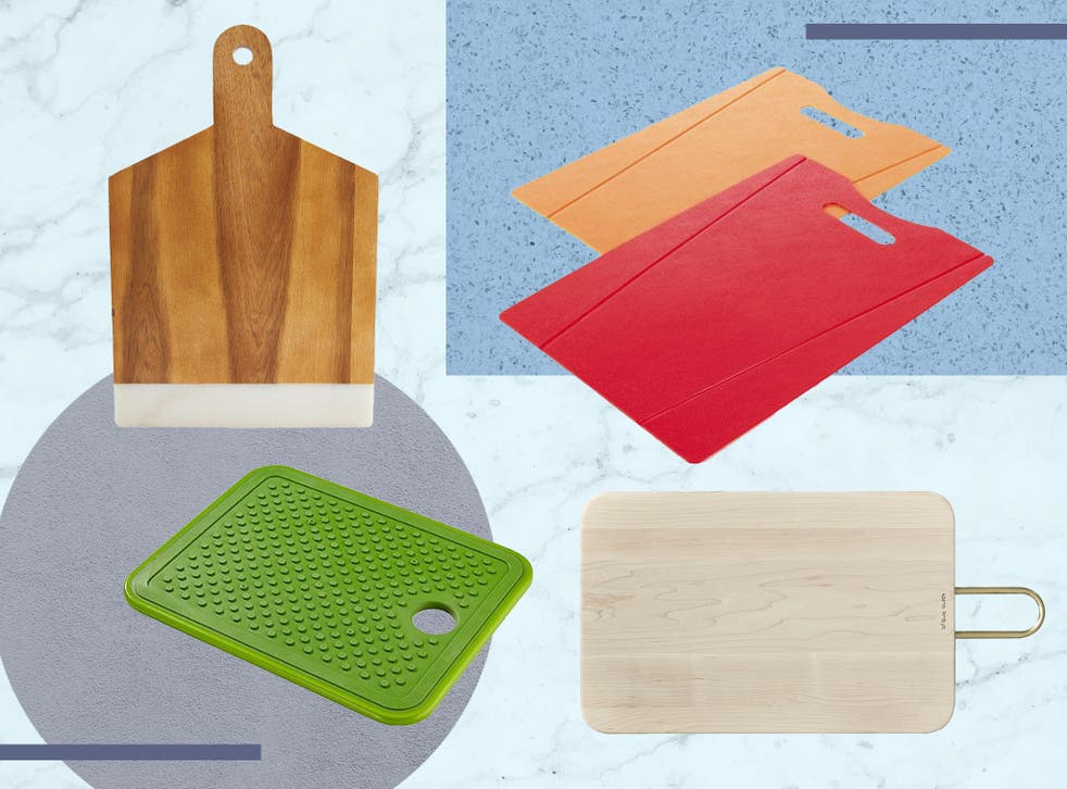 <p>We tested a range of materials and styles to find your new kitchen companion</p>