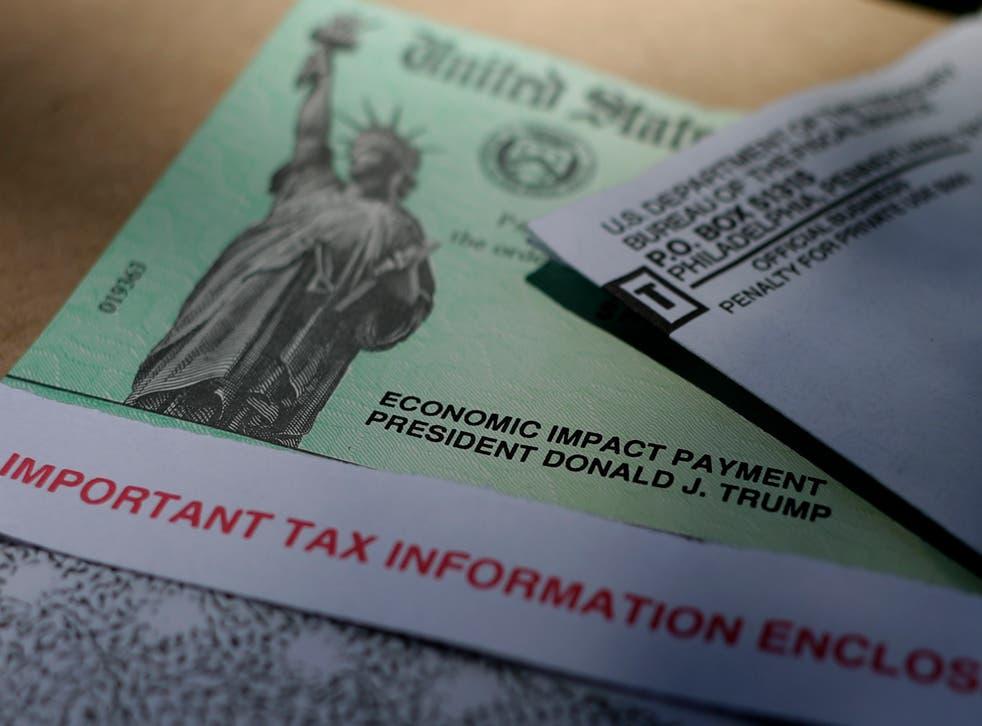IRS Refund Delay