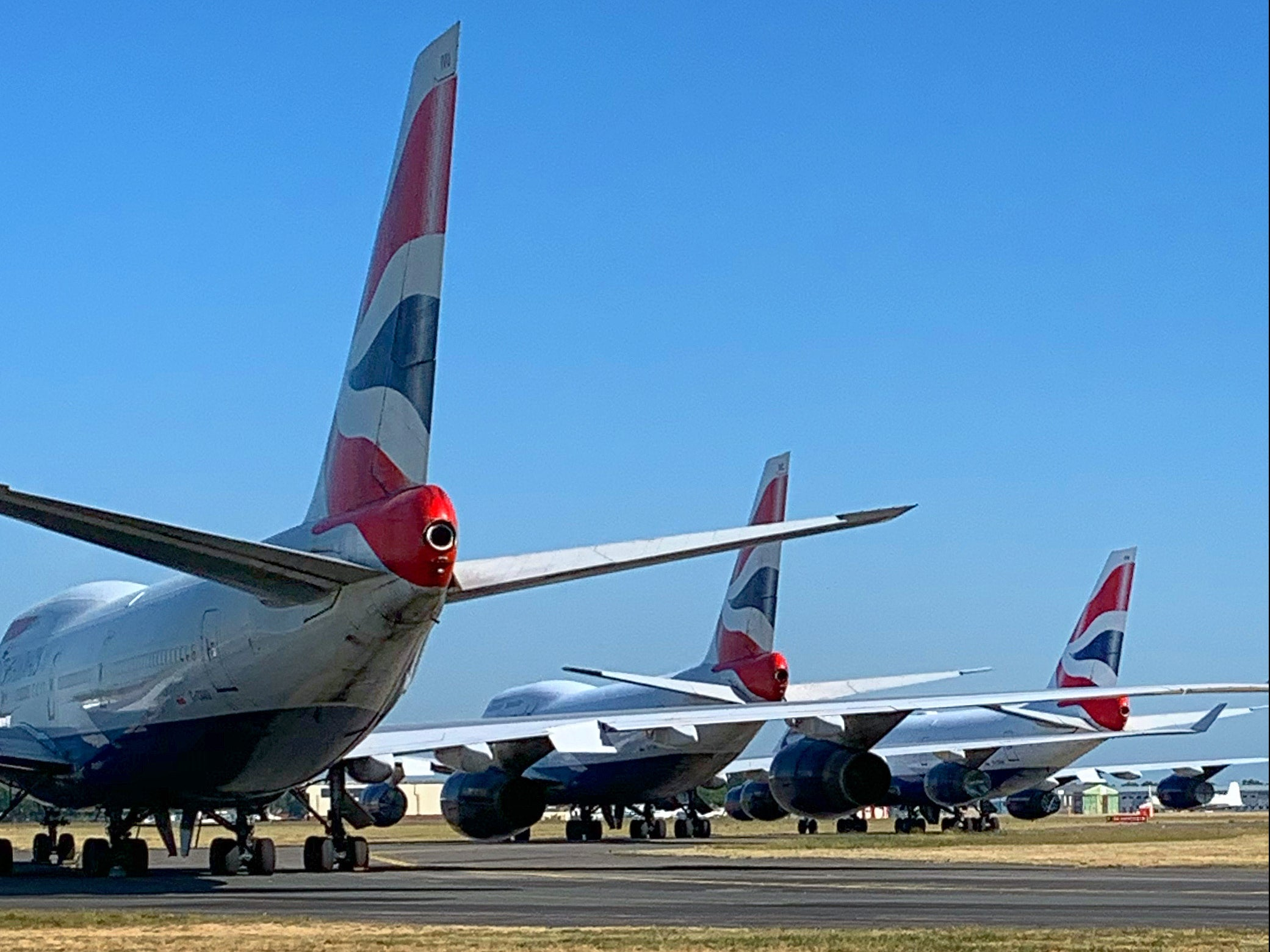 British Airways class action suit on data breach: the key facts on the compensation case
