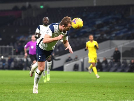 Sheffield United vs Tottenham prediction: How will Premier League fixture play out tonight?