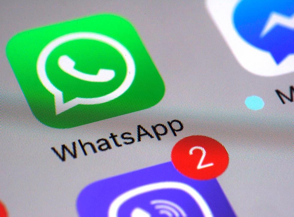 <p>En los últimos días, millones de usuarios han buscado una alternativa para abandonar WhatsApp</p>