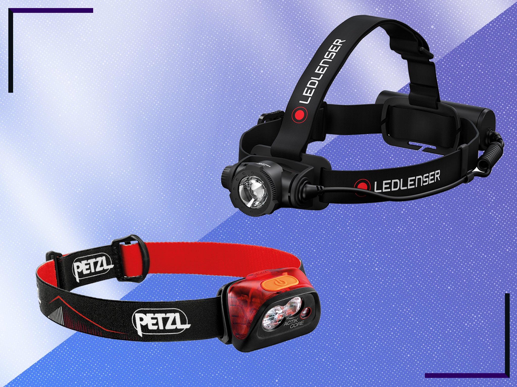 Best head torch 2021: Rechargeable and reliable | The ...