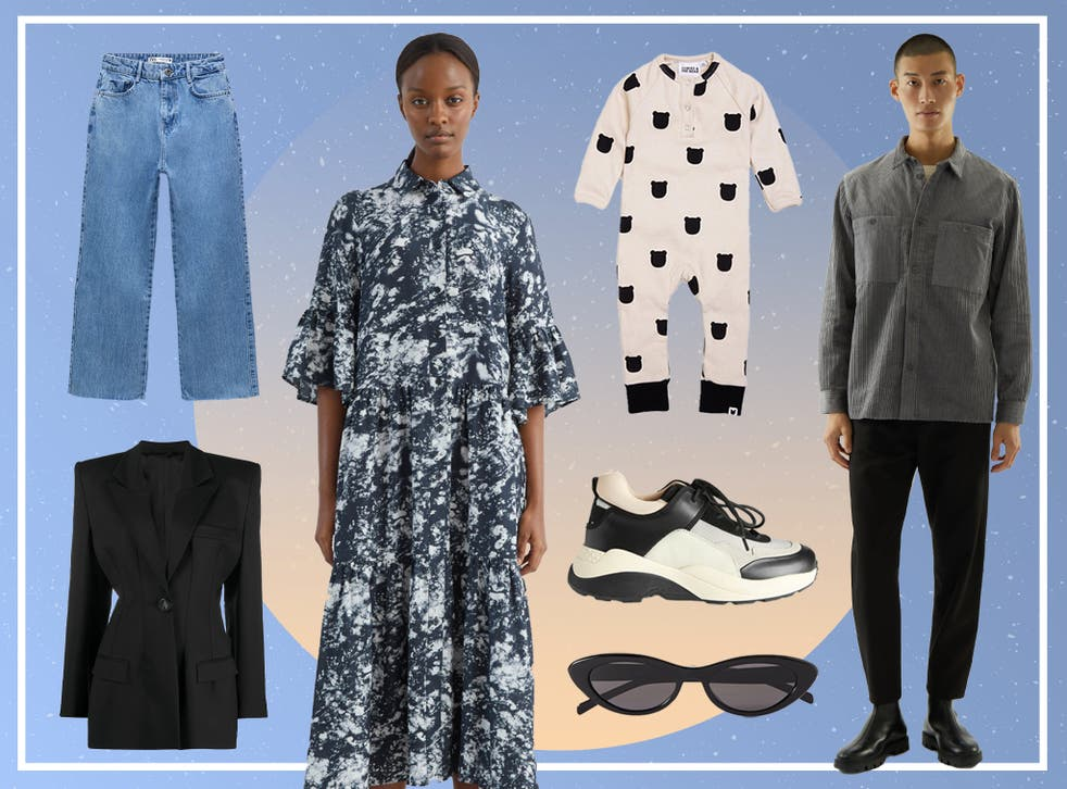 <p>Browse to your heart's content with our fashion-forward round-up</p>