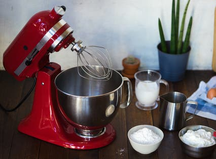 <p>We tested noise levels, speed, number of settings, longevity, value for money and – perhaps most importantly – the culinary results.</p>