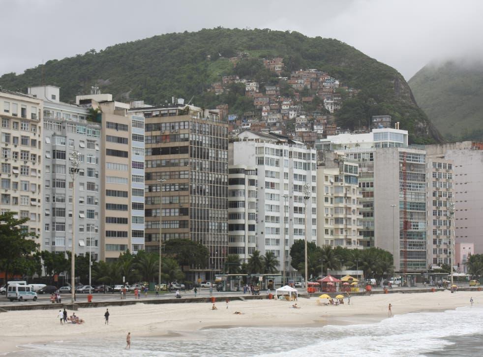 <p>Las llegadas al Reino Unido desde Portugal y Sudamérica han sido prohibidas debido a la variante brasileña del coronavirus</p>