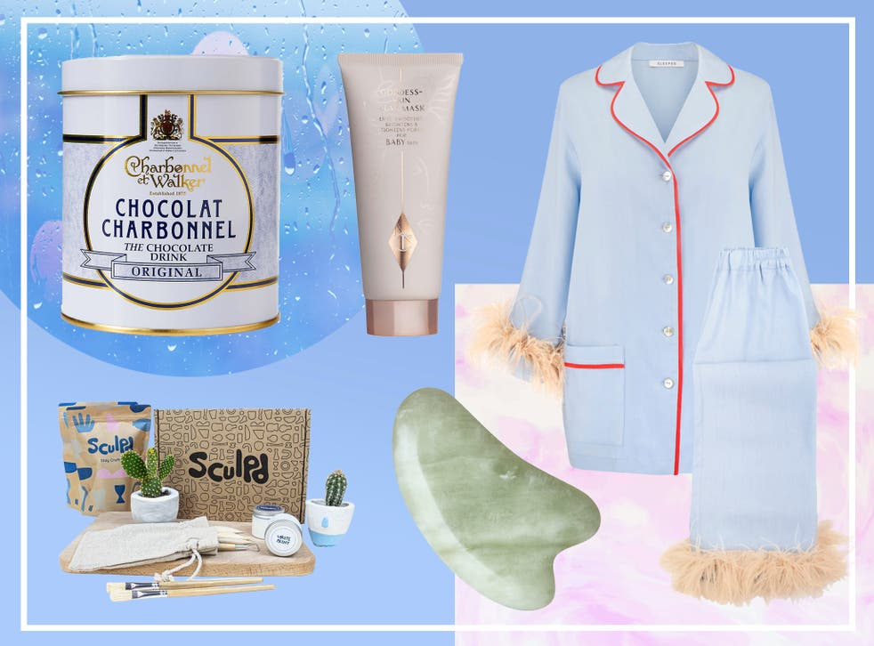 <p>From pottery making to creating the ultimate at-home spa, try these boredom-busting activities&nbsp;</p>