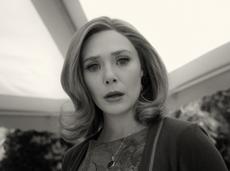 WandaVision: Elizabeth Olsen explica por qué Wanda ya no tiene su acento