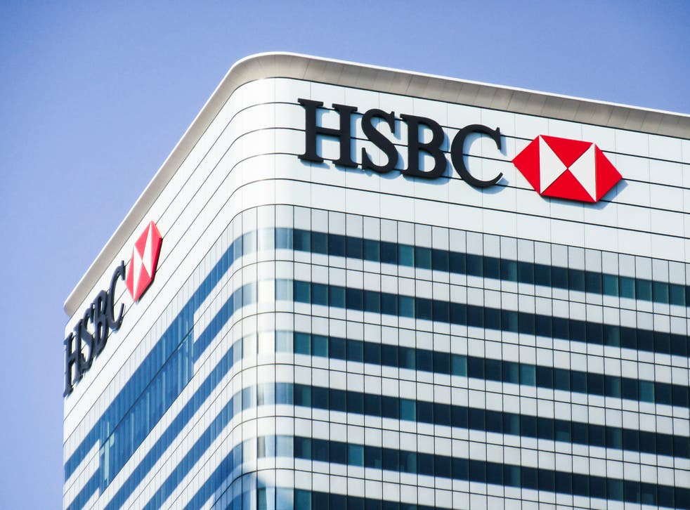 <p>The majority of the committee invited by the CCC to draft the report consisted of executives from major financial institutions, including HSBC, RBS, Aviva, Federated Hermes and Schroders</p>