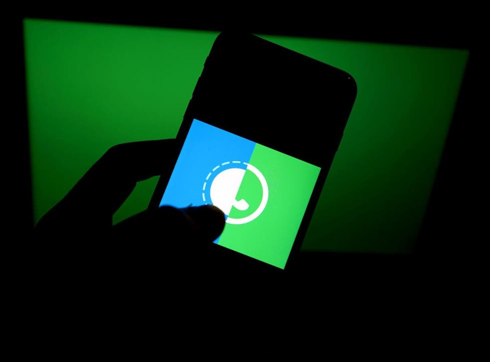 WhatsApp rivals like Signal and Telegram have seen a huge influx of new users amid privacy concerns surrounding the Facebook-owned app