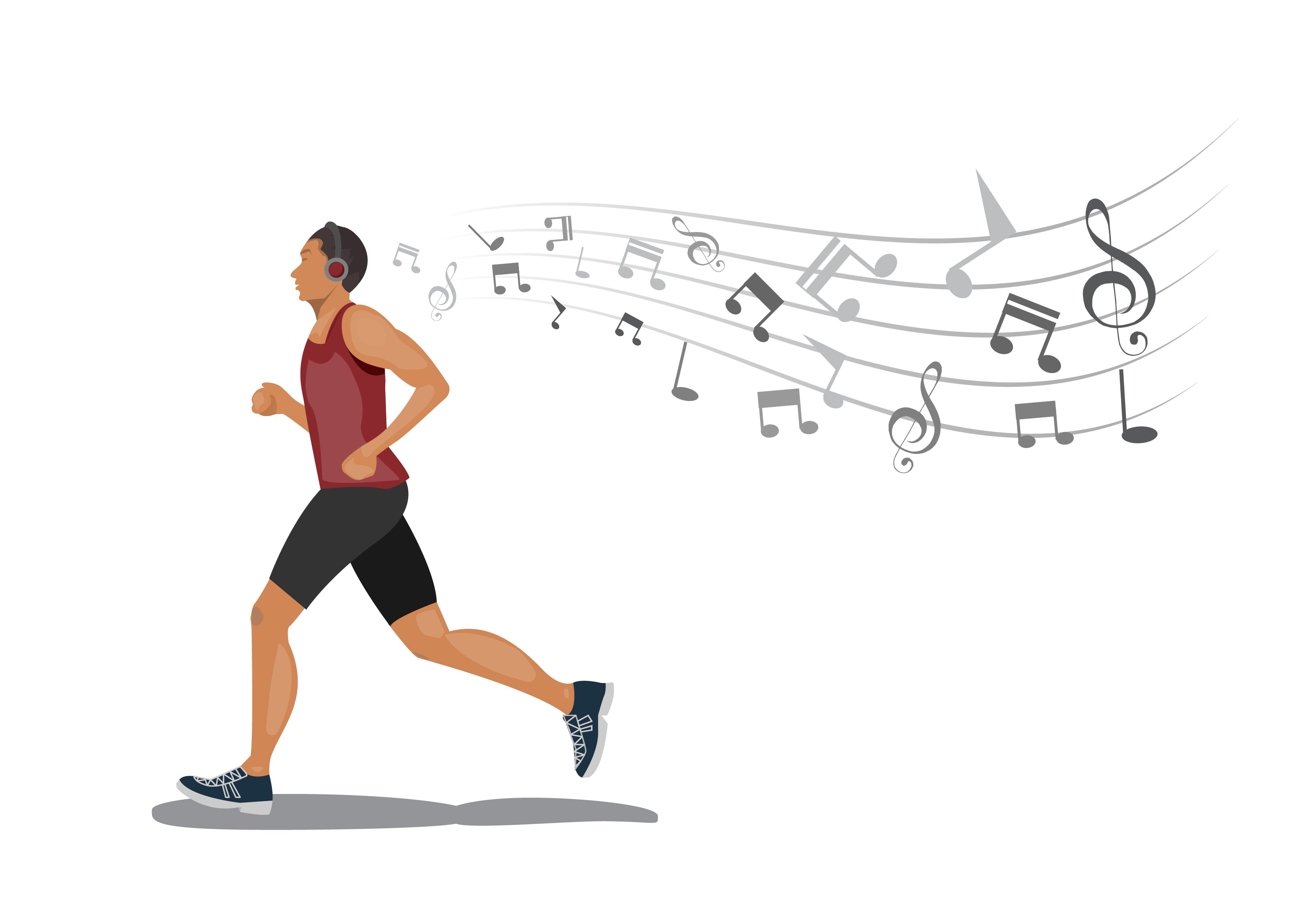 How classical music could reinvigorate your exercise regime