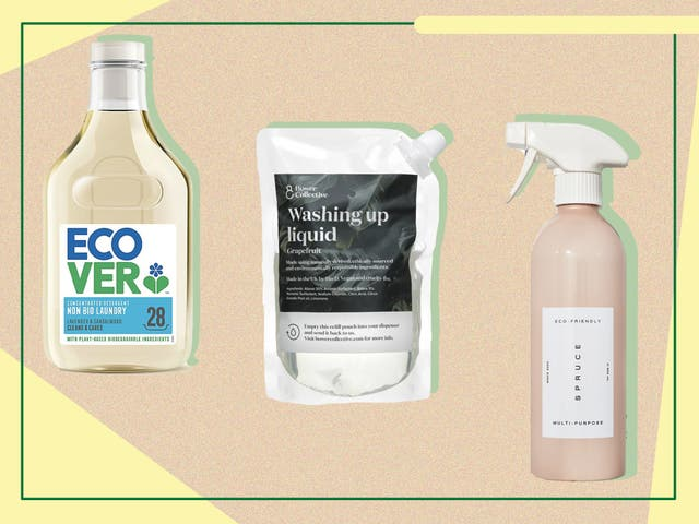 <p>We tested against non-refillable products to see if our picks are just as strong&nbsp;</p>