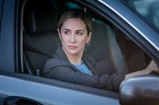The Bay kills off major character in its cliche-ridden return