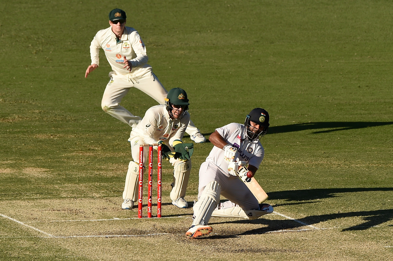 Cricket is my salvation during lockdown's darkest moments