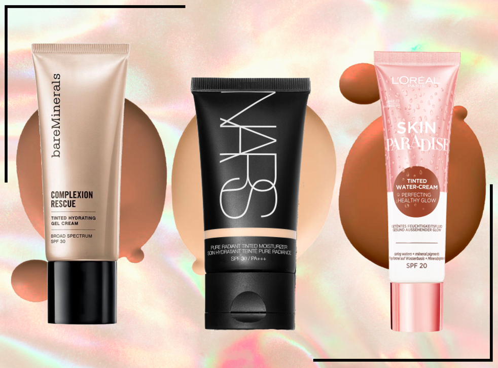 <p>These products are the ultimate low-key additions to your make-up bag</p>